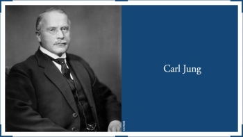Carl Jung, Archetype Me, Archetypes
